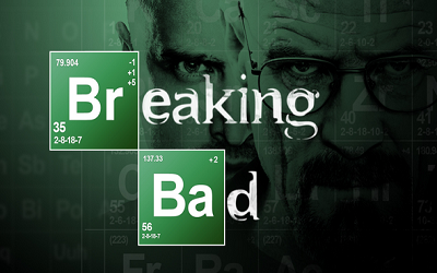 ielts-breaking-bad