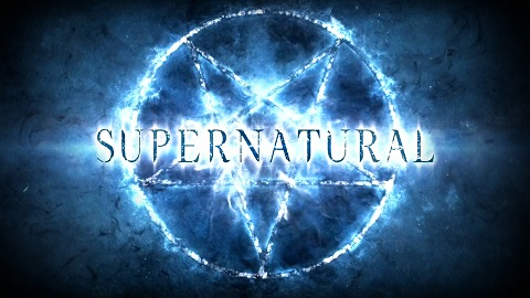supernatural IELTS Speaking