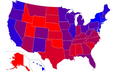america-more-divided-than-ever