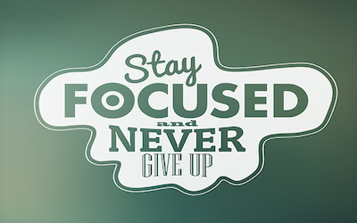 stay-focussed