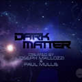 What is dark matter-暗物质?文波PTE真题-Retell lecture视频