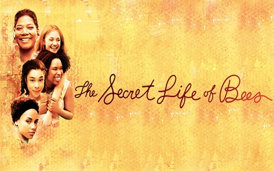 文波PTE真题视频系列-RL-05-The Secret Life of Bees