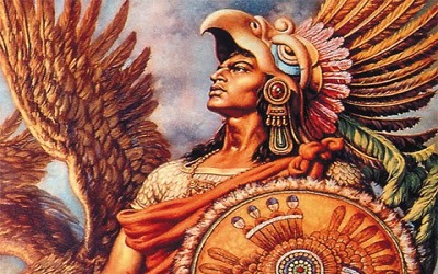 During the time of the Aztecs, cocoa was mainly used as a beverage. Wines and drinks were made from white pulp around the seeds of the cocoa pod. The beans themselves were used to make hot or cold chocolate drinks. Both the Maya and the Aztec secular drinks used roasted cocoa beans, a foaming agent sugar, toasted corn and water. Vanilla and/or chilli were also used as an ingredient in the drinks. Cocoa beans were also used as a currency and as a tribute tax from peoples ruled by Aztecs. The oily layer floating in the chocolate drink cocoa butter was used to protect the skin against the sun.