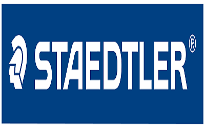 PTE考试专用笔-staedtler-promo-codes-coupons